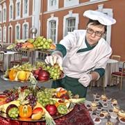 Кейтеринг фуршеты, Симферополь, Крым, купить, заказать фото
