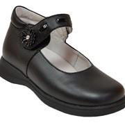 Обувь профилактической направленности со съемной стелькойсупинатором фото