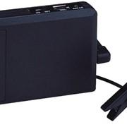 Радиосистема гида с петличным микрофоном PROAUDIO MS-200T
