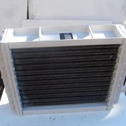 Воздухоохладитель ВО-70/1000-23-Н-УХЛ4 эксп.