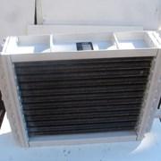 Воздухоохладитель ВО-240/2600-55-М-УХЛ4 эксп.