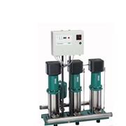 Установка повышения давления Wilo COR-5 MVI 408/CC-EB-R фото