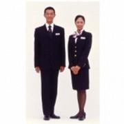 Униформа для сотрудников фото