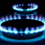 Газовое оборудование фото