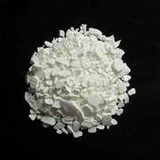 CaCL, KCl, NaCl, CaCO3, Nitrogen lt, оптом по низким ценам фото
