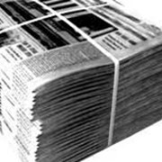 Редакция газеты фото