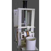 Автоматизированный стенд механических испытаний АСМИ-500СЭТ фото