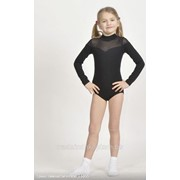 Трико гимнастическое Т1055 фото