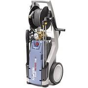Аппараты высокого давления KRANZLE (Германия)