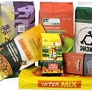 Открытые мешки бумажные для продукции сельского хозяйства фото