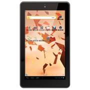 """SKY 7 X-pad Texet планшетный ПК, Rockchip RK3026, Cortex A9, 7"""" \ 17.8 см, 512 Mb\8 Gb, Cam., Чёрный фото"""