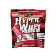 Протеины Hyper Whey Protein, 2270 грамм фото