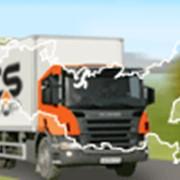 Автомобильные перевозки различных грузов