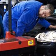 Диагностика и ремонт «электрики» автомобиля