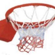 Кольца баскетбольные фото