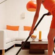 Регулярная уборка квартир фото
