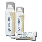 Kelo-cote (Келокот, Келокоут).Лечение рубцов и шрамов средство №1 фото