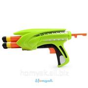 Пистолет IM128 фото