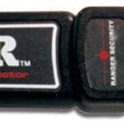 Детектор металла ручной Model 1000 фото