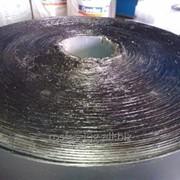 Лента стыковочная Биленс-А барабан 200 м/п фото