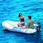 Надувная лодка Marino Pro-1 фото