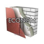 """Комплекс для производства фасадных кассет """"Econom"""" фото"""