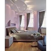 Разработка дизайна домов Симферополь, Крым фото