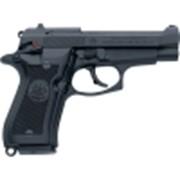 Пистолеты с нарезным стволом BERETTA фото