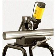 Центо-Машина для быстрой резки труб Ø 22–108 мм Rems фото