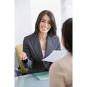 Постановка системы управления персоналом на предприятиях фото