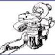 Приспособление для заточки дисковых пил по торцу зубьев ВЗ-318.П56 фото