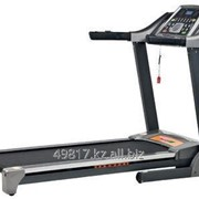 Беговая дорожка Hammer Fitness HF 9144 E фото