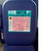 Профи 163 Низкопенный сильнокислотный концентрат от Профи-Днепр, ООО фото