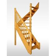 Лестницы Восток 180Г