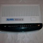 Доступ по линиям ADSL фото
