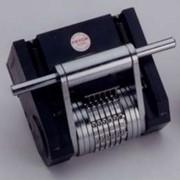 Головки нумераторные автоматические фото