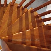 Бесплатный калькулятор лестниц ОН-ЛАЙН фото