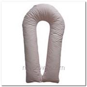 Подушка для всего тела ПБ(350х25) фото
