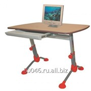 Детский стол Conductor-01 фото