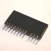 Микросхема MC33A1 фото