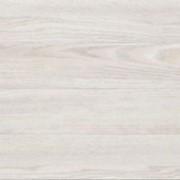 FF-001 Дуб Снежный (Fine Floor) фото