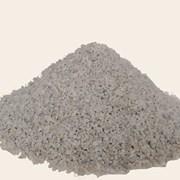 Песок кварцевый для фильтров