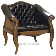 Кресло Марсель фото