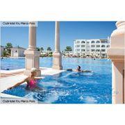 """Отдых в Тунисе . Отель """"Riu Marco Polo"""" 4*"""