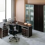 Мебель для офиса NEXT фото
