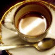 Услуги кафе