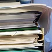 Сбор документов для купли-продажи и дарения фото