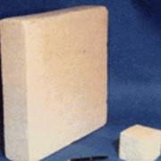 Плиты (блоки) теплоизоляционные на основе муллитокремнеземистого волокна ШВП - 350 фото