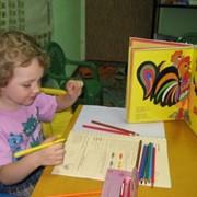 Курсы английского языка для детей фото