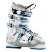 Ботинки горнолыжные Rossignol INTENSIVE I10 фото